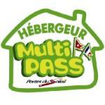 multipass-hebergeur2-1.jpg